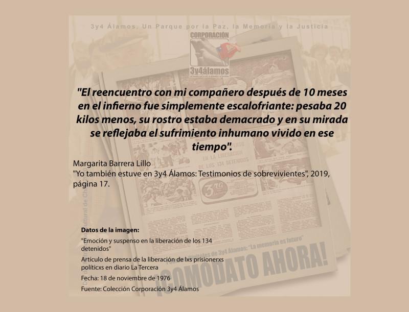 POSTALES DIGITALES DE 3 Y 4